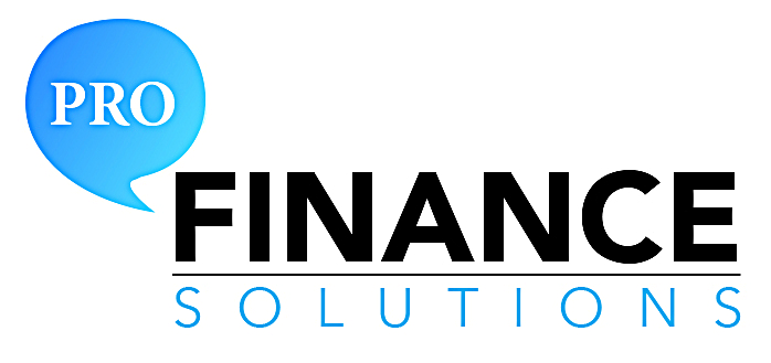 Pro Finance Solutions